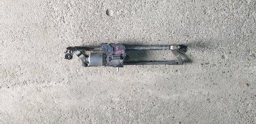 Motoras stergator parbriz Vw Golf 5