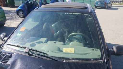 Motoras stergator Renault Twingo 2002 hatchback 1149