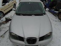 Motoras stergator Seat Ibiza 2002 HATCHBACK 1.9