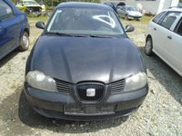 Motoras stergator Seat Ibiza 2003 Hatchback 1.4