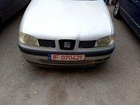Motoras stergator Seat Ibiza 2003 HATCHBACK 1.9 SDI