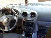 Motoras stergator Seat Ibiza 2006 HATCHBACK 1.4 DIESEL