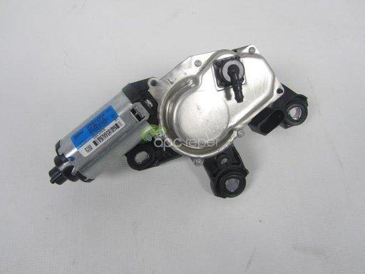 Motoras stergator spate Audi A6 4G/ A1/ Q3 /A4 4G9955711A