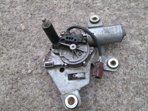 Motoras stergator spate cu suport 0390201556 Peugeot 406 break 2001-2004