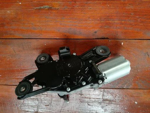 Motoras stergator spate Ford Fiesta 7 Facelift cod 8A61A17K441AE