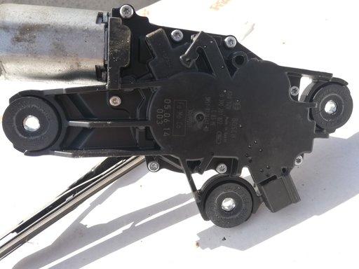 Motoras stergator spate Ford Focus 2 break 0390201822