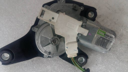 Motoras stergator spate peugeot 508 2011 968860558000