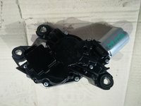 Motoras stergator spate VW Polo 6r 2009 2010 2011 2012 2013 2014 2015