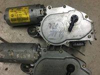 Motoras stergator spate vw seat skoda cod 1j6955711b