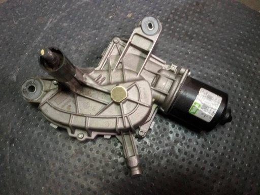 Motoras stergator stanga fata citroen c4 picasso 53042436 53630336
