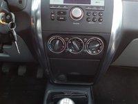 Motoras stergator Suzuki SX4 2011 Suv 1.6VVT