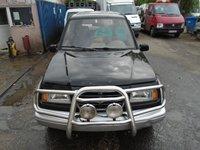 Motoras stergator Suzuki Vitara 1996 SUV 2.0