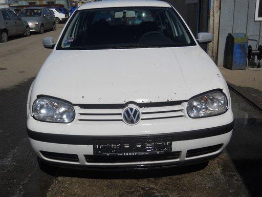 Motoras stergator VW Golf 4 2000 Hatchback 1.6
