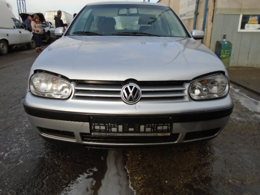 Motoras stergator VW Golf 4 2002 HATCHBACK 1.6 16V
