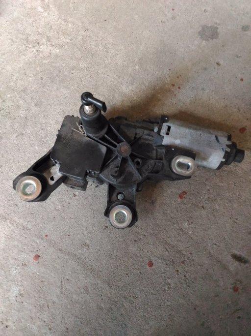 Motoras stergator VW Touareg 7P, Poresche Cayene