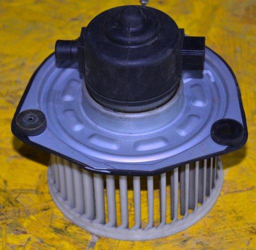 Motoras ventilator clima ac intern Daewoo Lanos 1999 YA-260-16