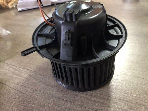 Motoras ventilator clima VW Passat B6 2005-2011