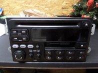 MP3 Player Auto Original Daewoo Espero