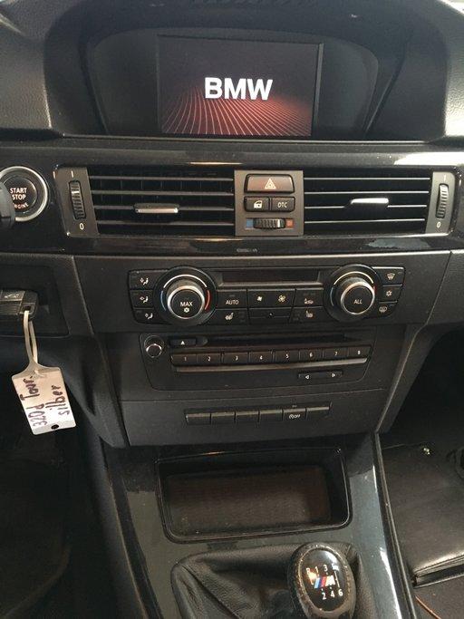Navigație BMW E91,E90