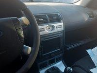 Navigație originală Ford Mondeo Mk3 2001-2007