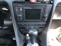 Navigatie Audi A6 C5 4B RNS-D Navi Fără cod !