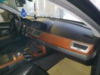 Navigatie BMW E65/E66 Seria 7