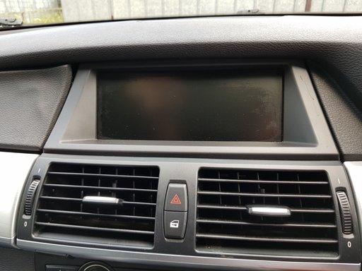 NAVIGATIE CCC COMPLETA BMW X5 E70