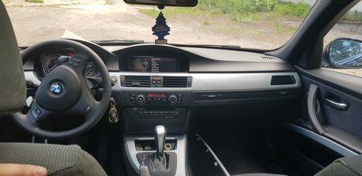 Navigatie cic completa bmw.e90