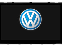 Navigatie compatibila VW B8 2018-> / Arteon 2018-> / Golf VII 2018-> / POLO 2018-> / Tiguan 2018-> NAVDED-C07