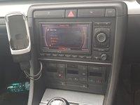 Navigatie Completa Audi A4,B7,2005-2008