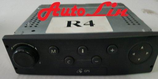 Navigatie Completa Renault Laguna II 2.2