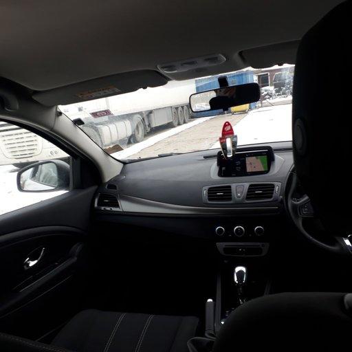 Navigatie completa Renault Tom Tom Rlink