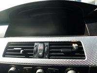 Navigatie mare CCC BMW E60