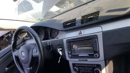 Navigatie Originara VW RNS 510