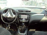 Navigatie pentru Nissan X-trail 259154ET0A, caroserie T32, dupa 2013