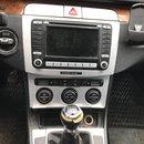 Navigatie originala