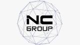 NC GROUP