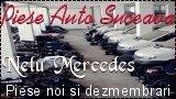 Nelu Mercedes