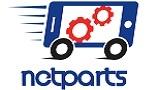 Netparts AUTO