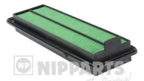 Nipparts filtru aer pt honda accord 8 mot 2.2