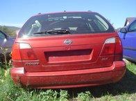 Nissan Primera dezmembrat