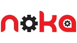 Logo Noka