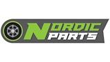 Nordic Parts