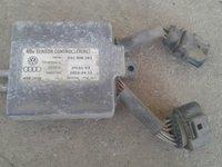 NOx Senzor Lambda VW Polo 9N 1.4 FSI 2001-2005