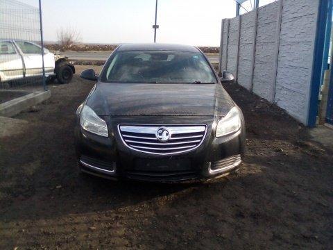 Nuca schimbator Opel Insignia A 2010 Hatchback 1.8