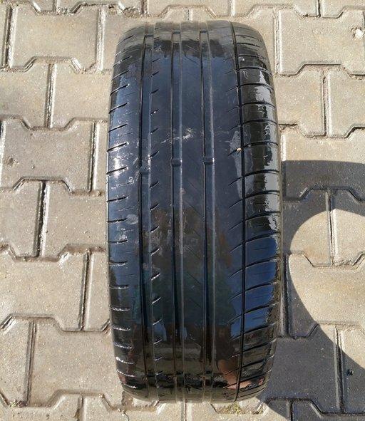 O Anvelopa 195 50 15 Michelin Pilot Exalto - DOT 2205