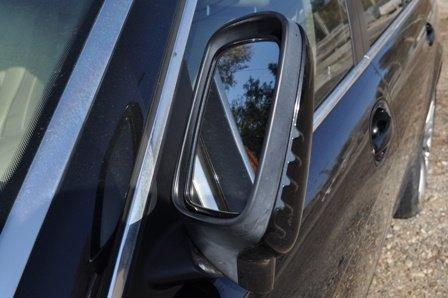 OGLINDA BMW SERIA 7