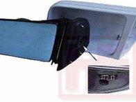 Oglinda completa, retrovizor electric, incalzit Mercedes C-Class (W202) 1993 1994 1995 1996