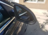 Oglinda dreapta completa Opel Insignia A 2010 Hatchback 2.0 CDTI