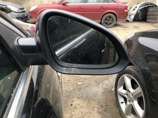 Oglinda dreapta completa Opel Insignia A 2011 Hatchback 2.0 CDTI